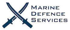 Marine Defence Services